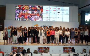 Top 100 Mujeres 2014 low res