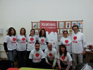 mapfre_voluntarios