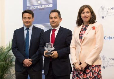 premios-ingenio-vodafone-smart-center