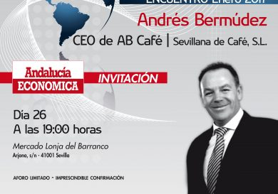 Lideres AB Cafe.indd