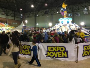 expo-joven-2016