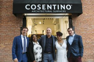 Cosentino-City-San-Francisco_opening4