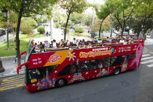 city-sightseeing_19oct