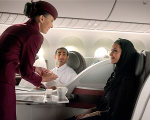 pic-19-qatar-airways-boeing-787-800-business-class_9056793596_o