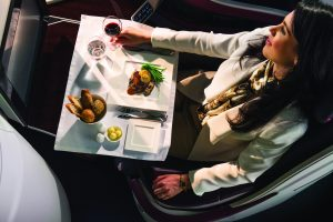 pic-21-qatar-airways-boeing-787-800-business-class_9054575859_o