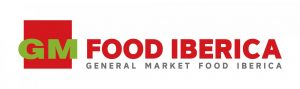 Logo_GM-Food-Iberica