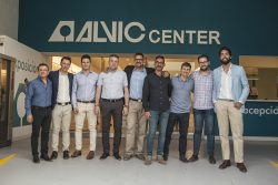 ALVIC_CENTER_MALAGA_-227