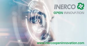 INERCO Open Innovation