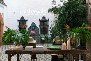 Mister Wils party (5)