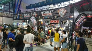 Comic Stores Gamepolis2