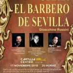 CARTEL BARBERO DE SEVILLA definitivo