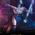 CCC_music_has_no_limits_sinventas