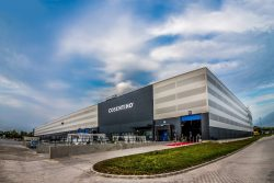 Cosentino_Center_Varsovia