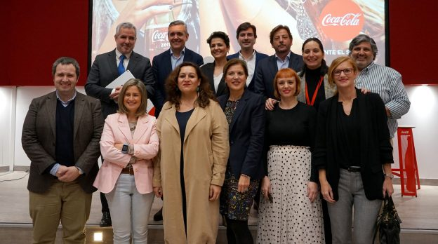 Foromarketing-Cocacola