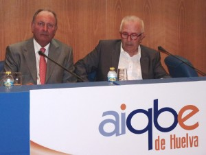 AIQBE, informe de sostenibilidad