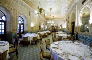 Alhambra Palace Bodas 2