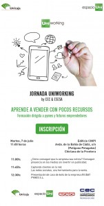 Folleto Uniworking Chiclana_7jul