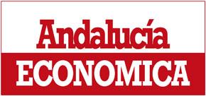logo Andalucía Económica