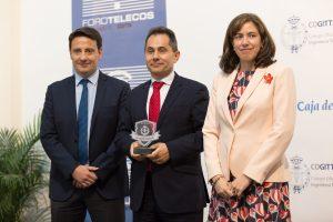 premios-ingenio-vodafone-smart-center