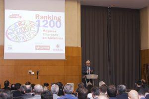 MALAGA Ranking 1200 empresas 09