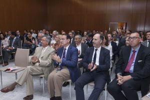 MALAGA Ranking 1200 empresas 14