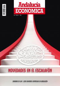 portada 298