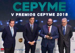 HT-Premio CEPYME 2018 (1)
