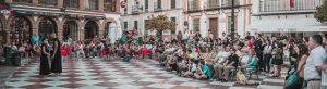 FOTO Sevilla_8º EMERGENTES baja