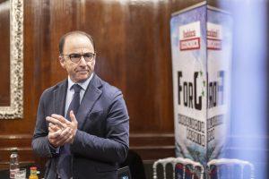foro_andalucia_economica13