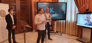 Presentación Kulturaandco3